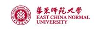 国际汉语教师GPST教学点