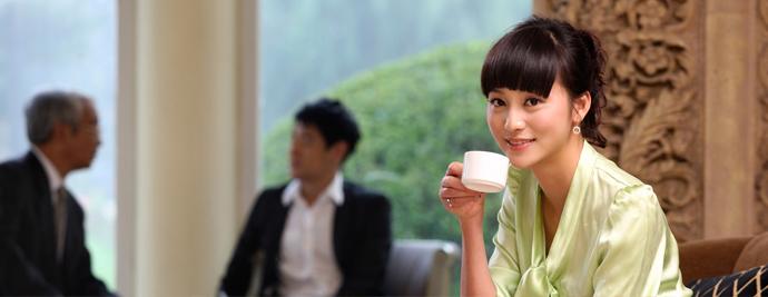 对外汉语培训,国际汉语教师资格证,教外国人汉语_澳门金沙网上娱乐